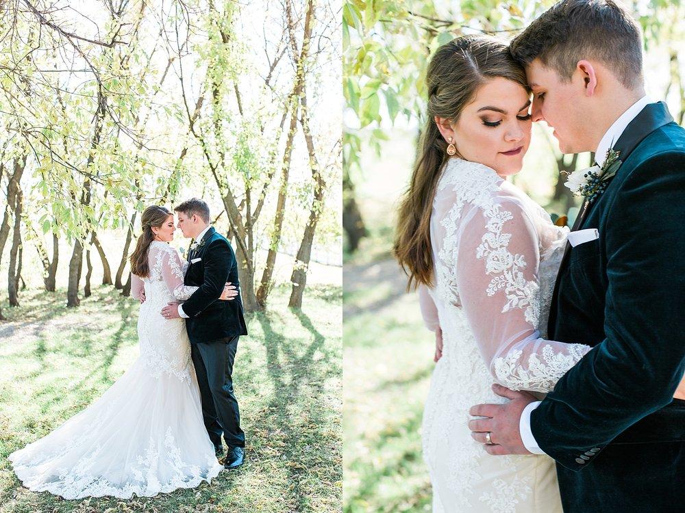 Minnesota Minneapolis Wedding Photographer Best Of 2018 Weddings Mallory Kiesow Photography_0135.jpg