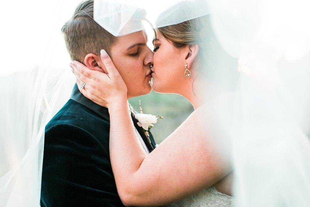 Minnesota Minneapolis Wedding Photographer Best Of 2018 Weddings Mallory Kiesow Photography_0138.jpg
