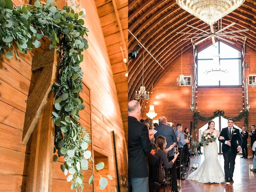 Minnesota Minneapolis Wedding Photographer Best Of 2018 Weddings Mallory Kiesow Photography_0137.jpg