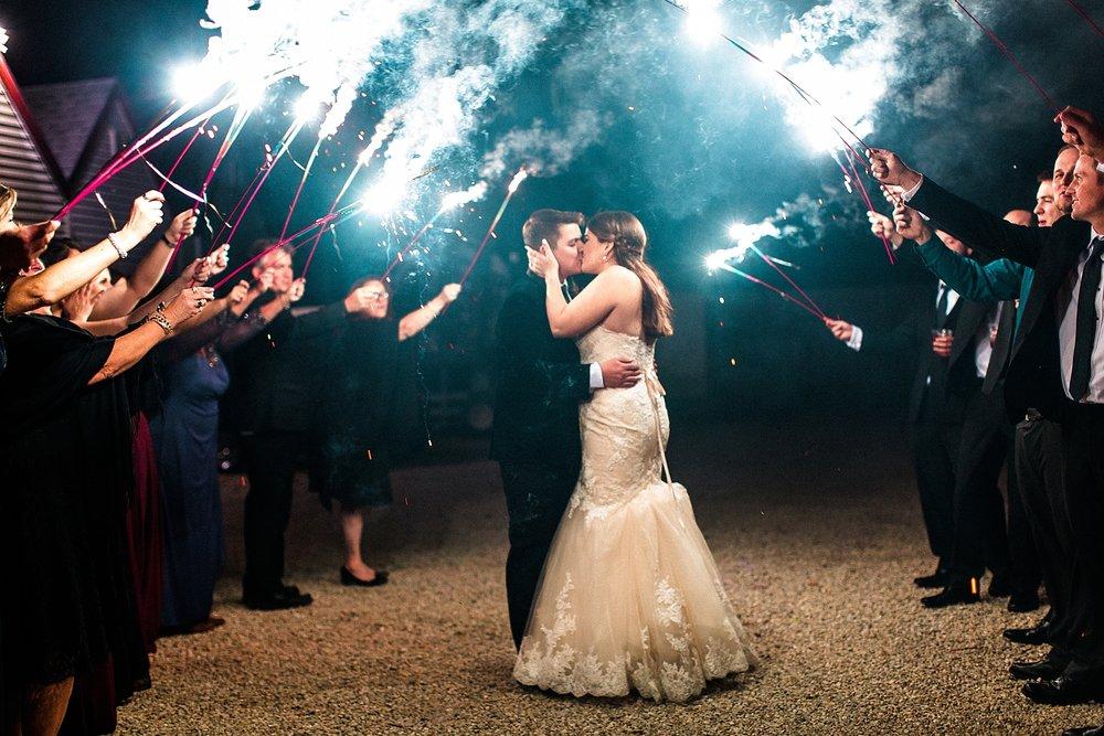 Minnesota Minneapolis Wedding Photographer Best Of 2018 Weddings Mallory Kiesow Photography_0142.jpg