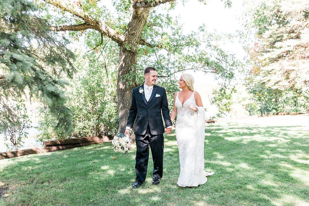 Minnesota Minneapolis Wedding Photographer Best Of 2018 Weddings Mallory Kiesow Photography_0143.jpg