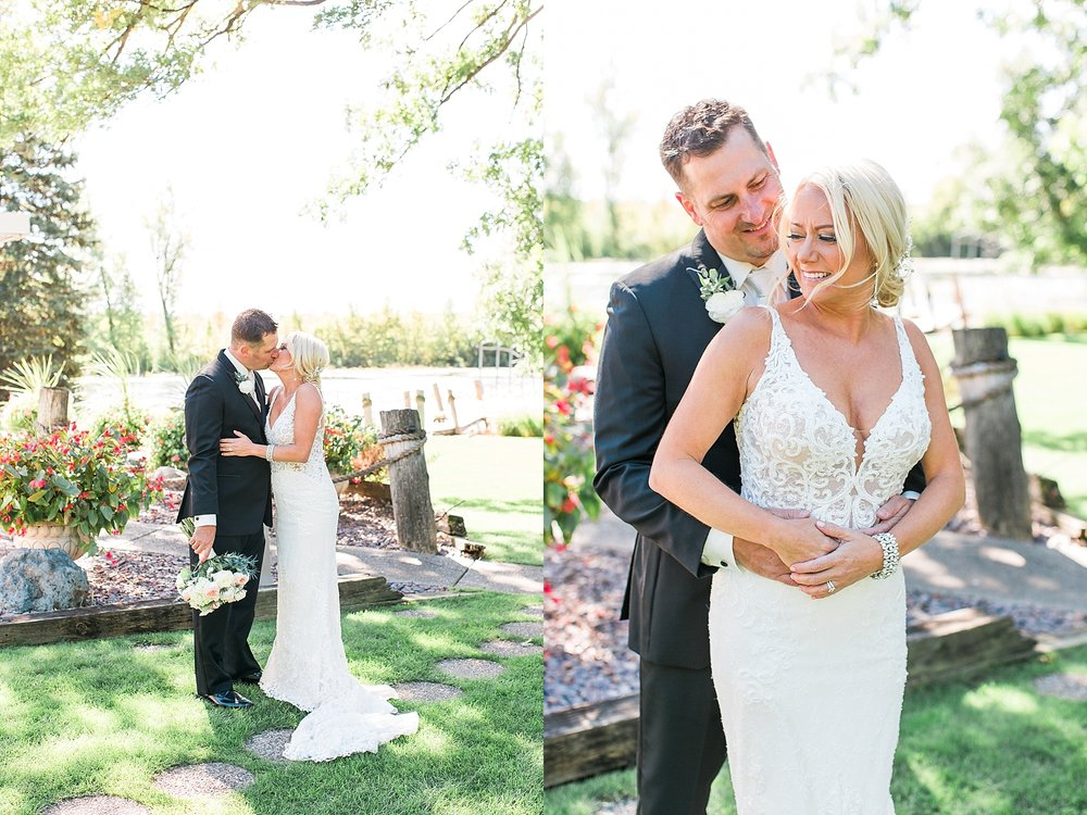 Minnesota Minneapolis Wedding Photographer Best Of 2018 Weddings Mallory Kiesow Photography_0145.jpg