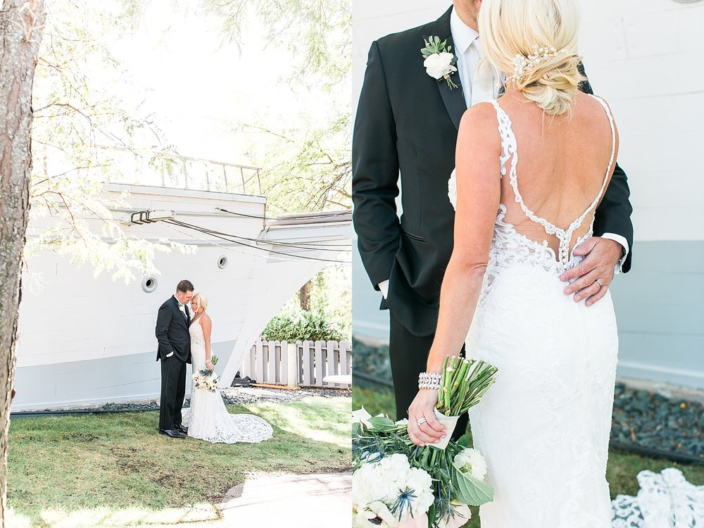 Minnesota Minneapolis Wedding Photographer Best Of 2018 Weddings Mallory Kiesow Photography_0146.jpg