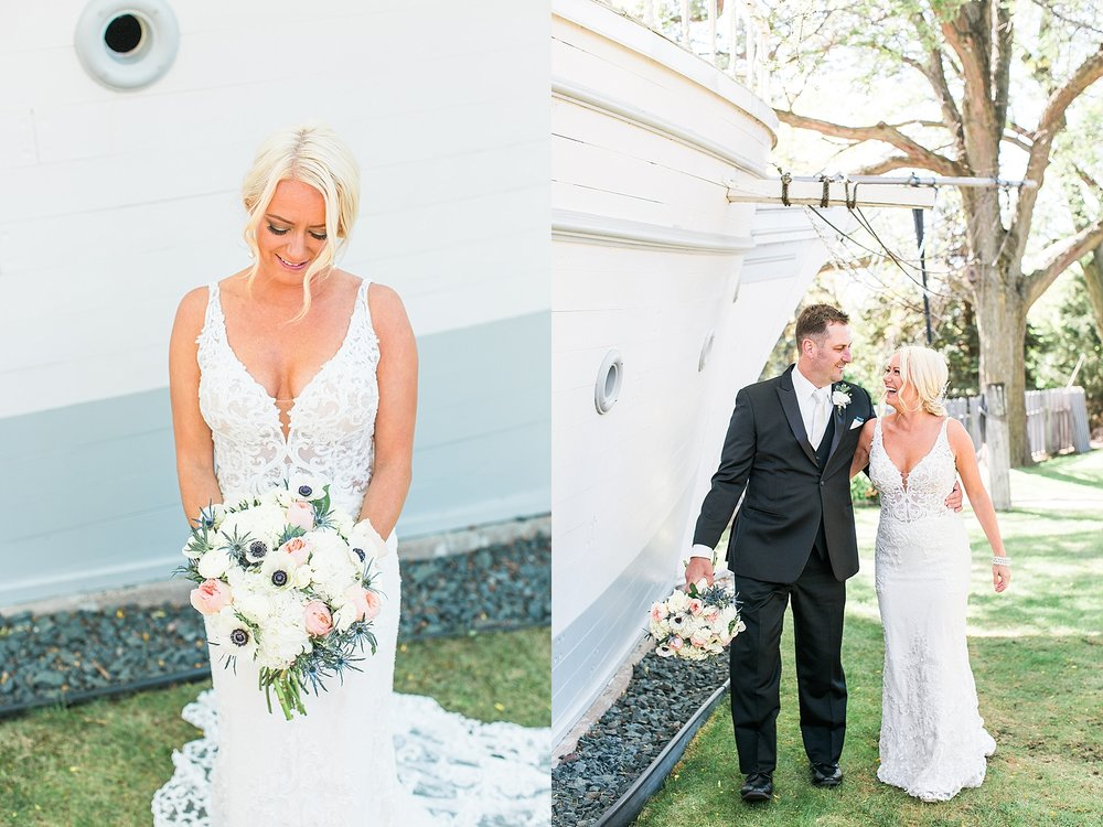 Minnesota Minneapolis Wedding Photographer Best Of 2018 Weddings Mallory Kiesow Photography_0147.jpg