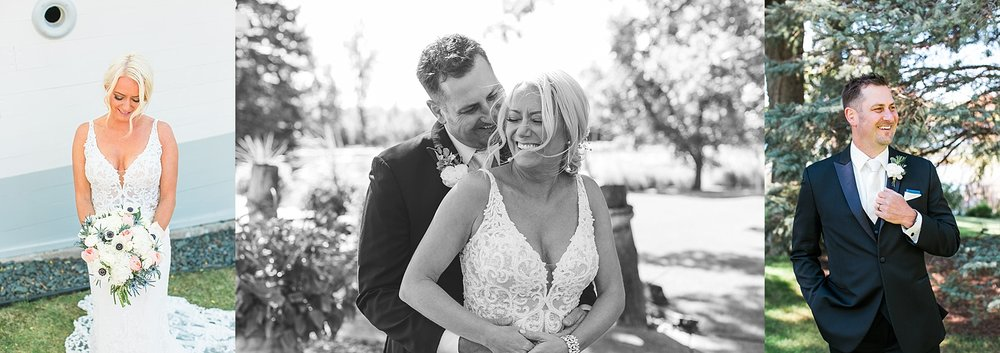 Minnesota Minneapolis Wedding Photographer Best Of 2018 Weddings Mallory Kiesow Photography_0152.jpg
