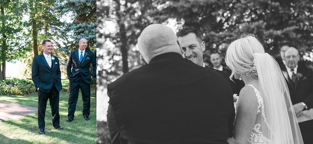 Minnesota Minneapolis Wedding Photographer Best Of 2018 Weddings Mallory Kiesow Photography_0153.jpg
