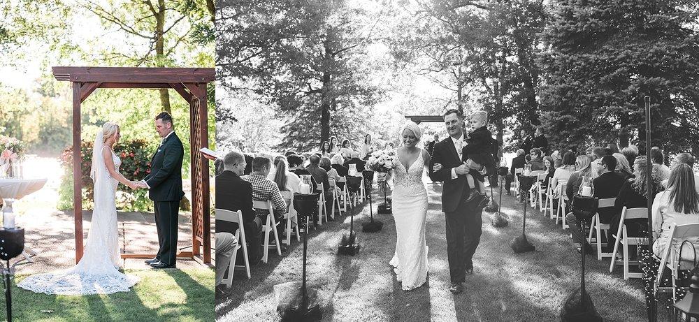 Minnesota Minneapolis Wedding Photographer Best Of 2018 Weddings Mallory Kiesow Photography_0154.jpg