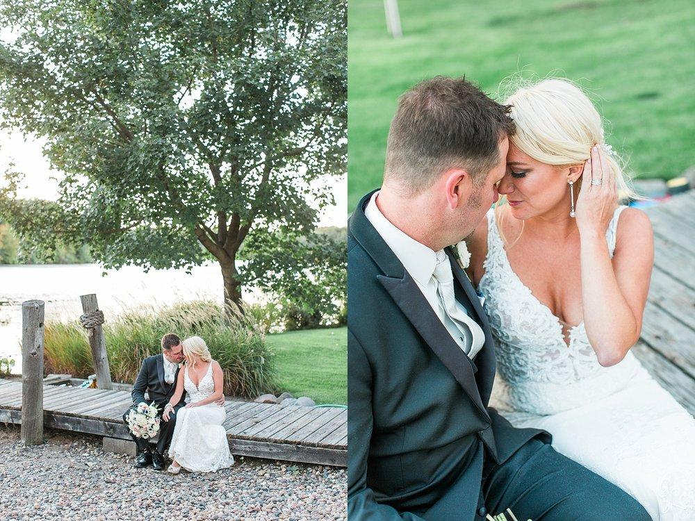 Minnesota Minneapolis Wedding Photographer Best Of 2018 Weddings Mallory Kiesow Photography_0156.jpg