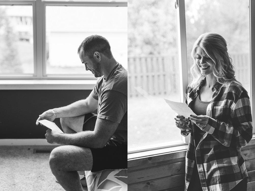 Minnesota Minneapolis Wedding Photographer Best Of 2018 Weddings Mallory Kiesow Photography_0158.jpg