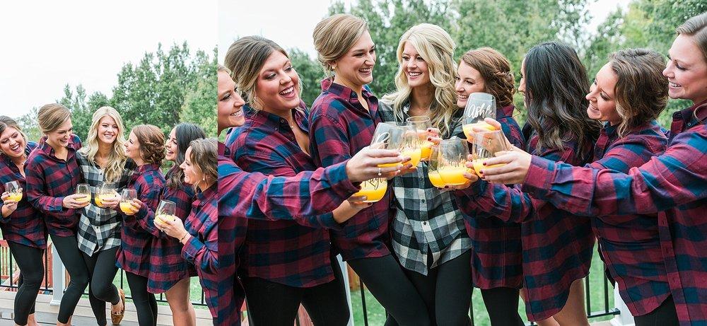 Minnesota Minneapolis Wedding Photographer Best Of 2018 Weddings Mallory Kiesow Photography_0159.jpg