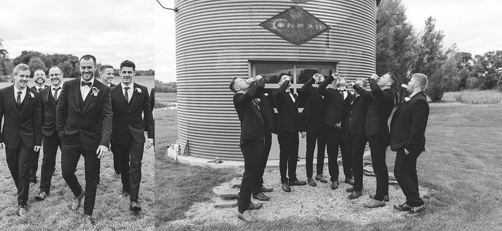 Minnesota Minneapolis Wedding Photographer Best Of 2018 Weddings Mallory Kiesow Photography_0166.jpg