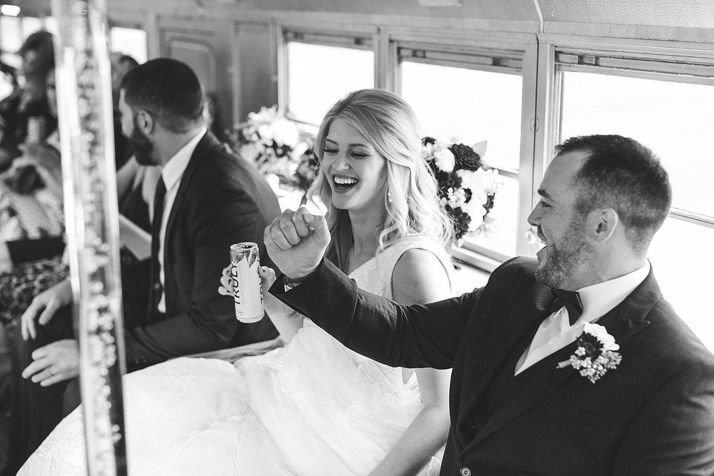 Minnesota Minneapolis Wedding Photographer Best Of 2018 Weddings Mallory Kiesow Photography_0168.jpg