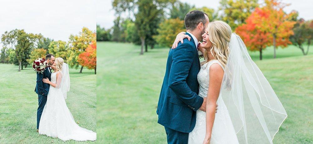 Minnesota Minneapolis Wedding Photographer Best Of 2018 Weddings Mallory Kiesow Photography_0174.jpg