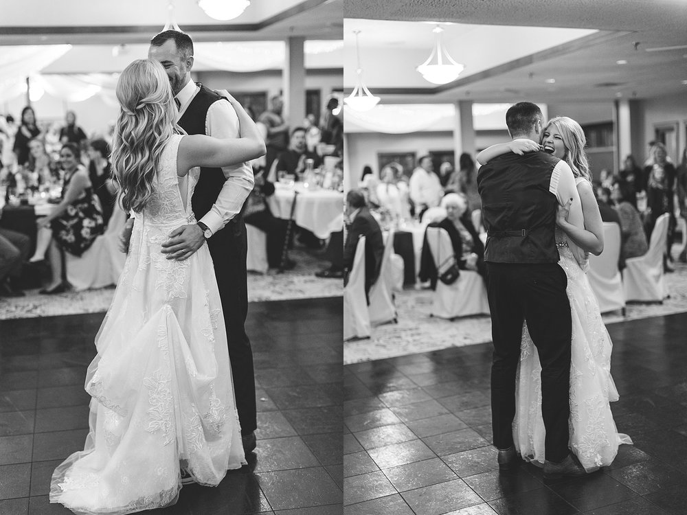 Minnesota Minneapolis Wedding Photographer Best Of 2018 Weddings Mallory Kiesow Photography_0175.jpg