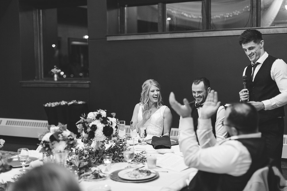 Minnesota Minneapolis Wedding Photographer Best Of 2018 Weddings Mallory Kiesow Photography_0176.jpg