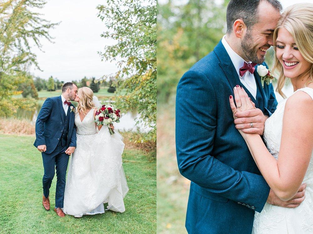 Minnesota Minneapolis Wedding Photographer Best Of 2018 Weddings Mallory Kiesow Photography_0183.jpg