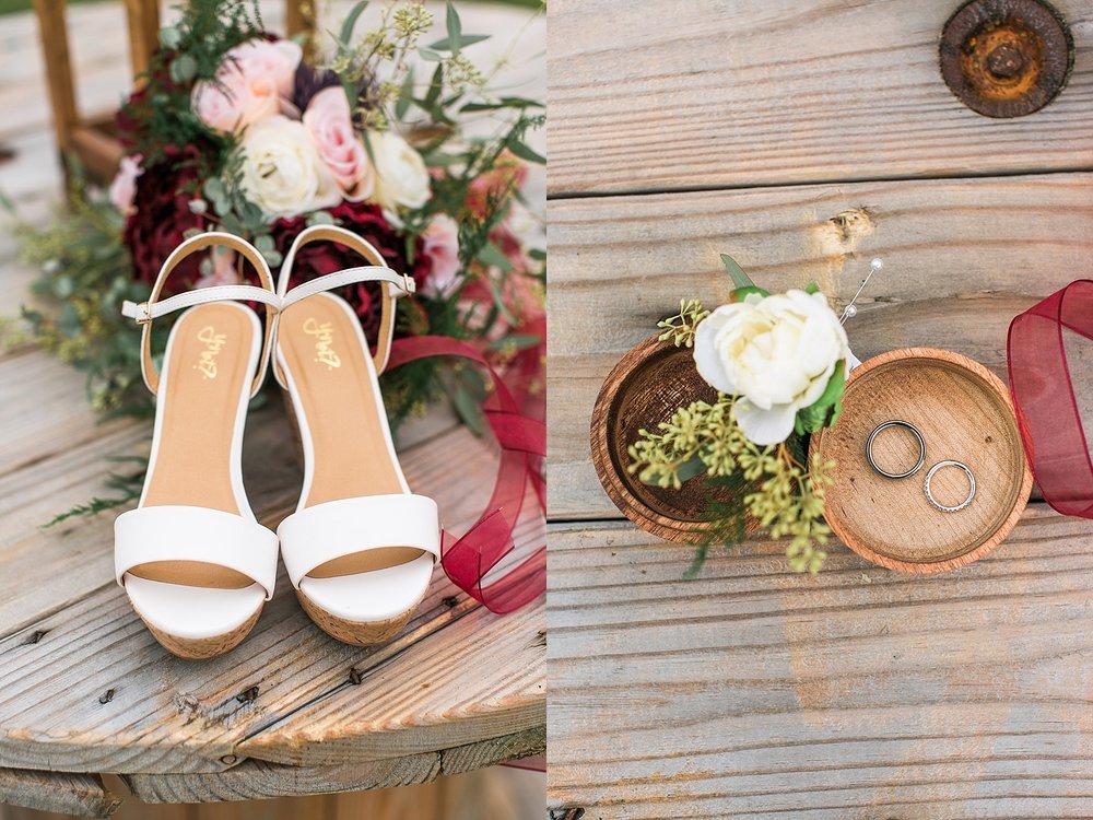 Minnesota Minneapolis Wedding Photographer Best Of 2018 Weddings Mallory Kiesow Photography_0189.jpg