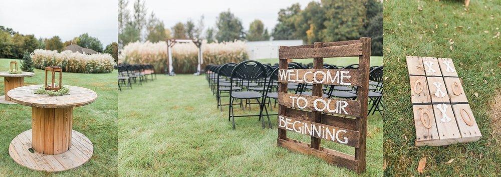 Minnesota Minneapolis Wedding Photographer Best Of 2018 Weddings Mallory Kiesow Photography_0190.jpg
