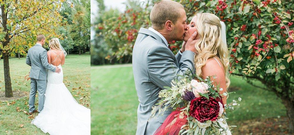 Minnesota Minneapolis Wedding Photographer Best Of 2018 Weddings Mallory Kiesow Photography_0194.jpg