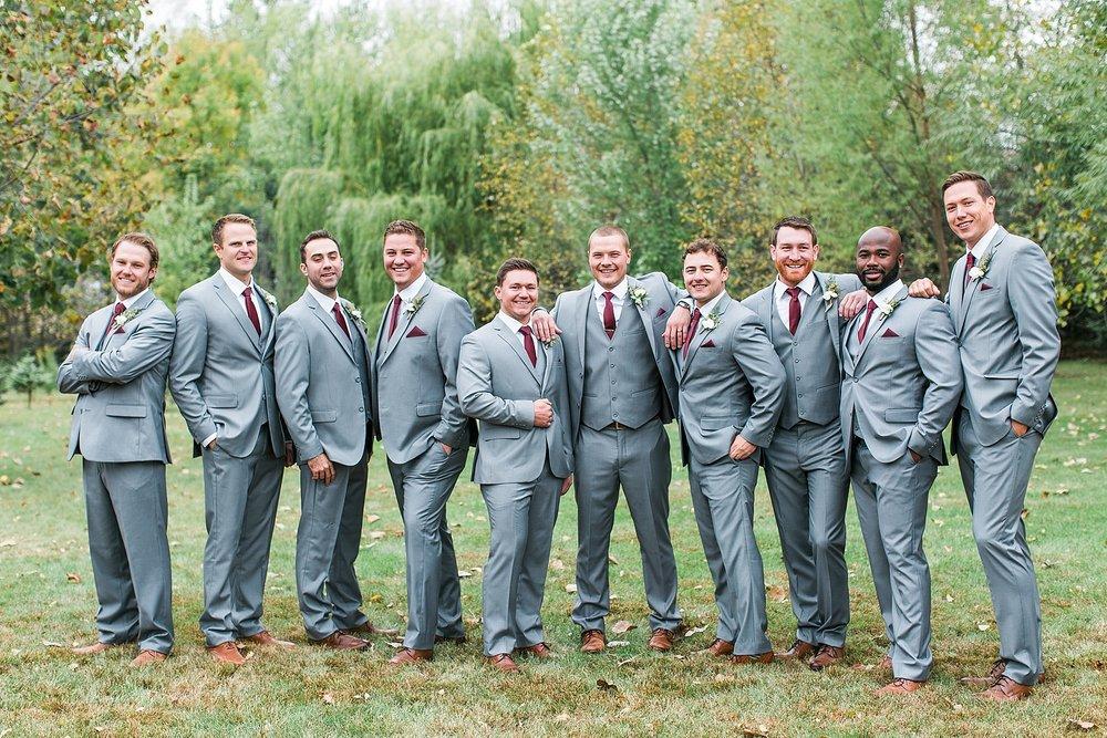 Minnesota Minneapolis Wedding Photographer Best Of 2018 Weddings Mallory Kiesow Photography_0202.jpg