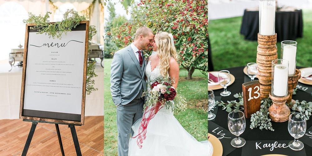 Minnesota Minneapolis Wedding Photographer Best Of 2018 Weddings Mallory Kiesow Photography_0204.jpg