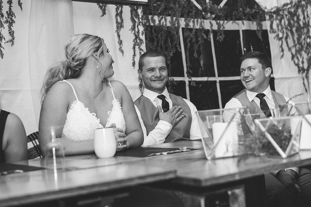 Minnesota Minneapolis Wedding Photographer Best Of 2018 Weddings Mallory Kiesow Photography_0208.jpg