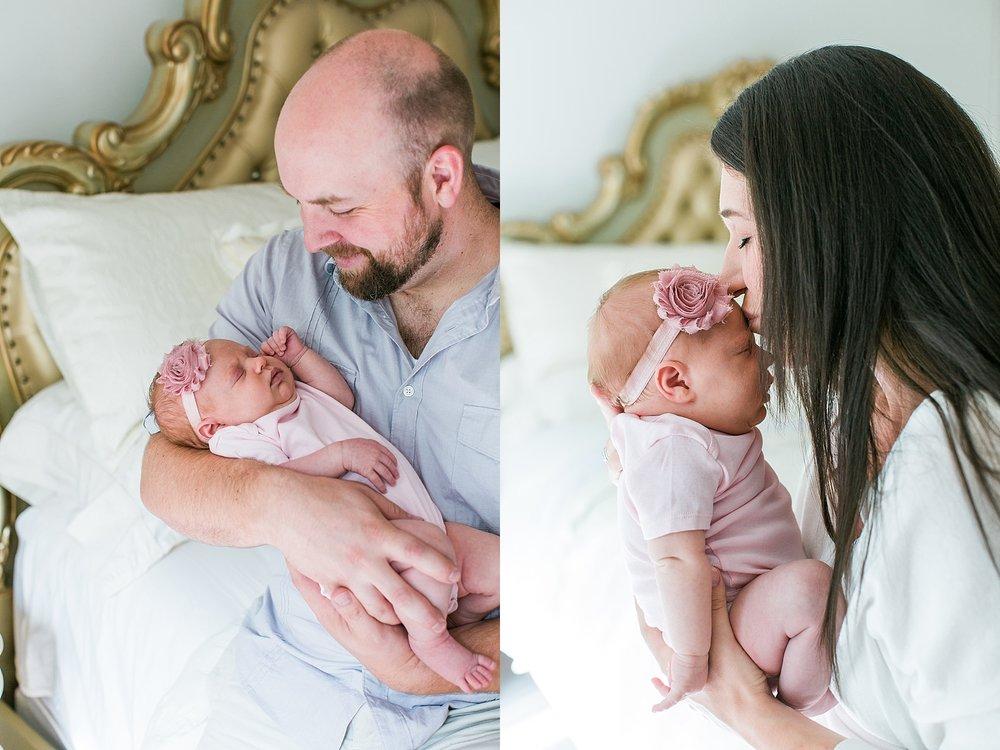 Minneapolis Minnesota Lifestyle In-Home Newborn Photographer-6.jpg