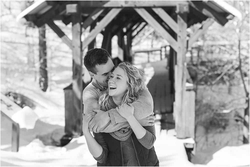 Taylors Falls Engagement Photos Minnesota Minneapolis Engaagement Wedding Photographer Mallory Kiesow Photography_0002.jpg