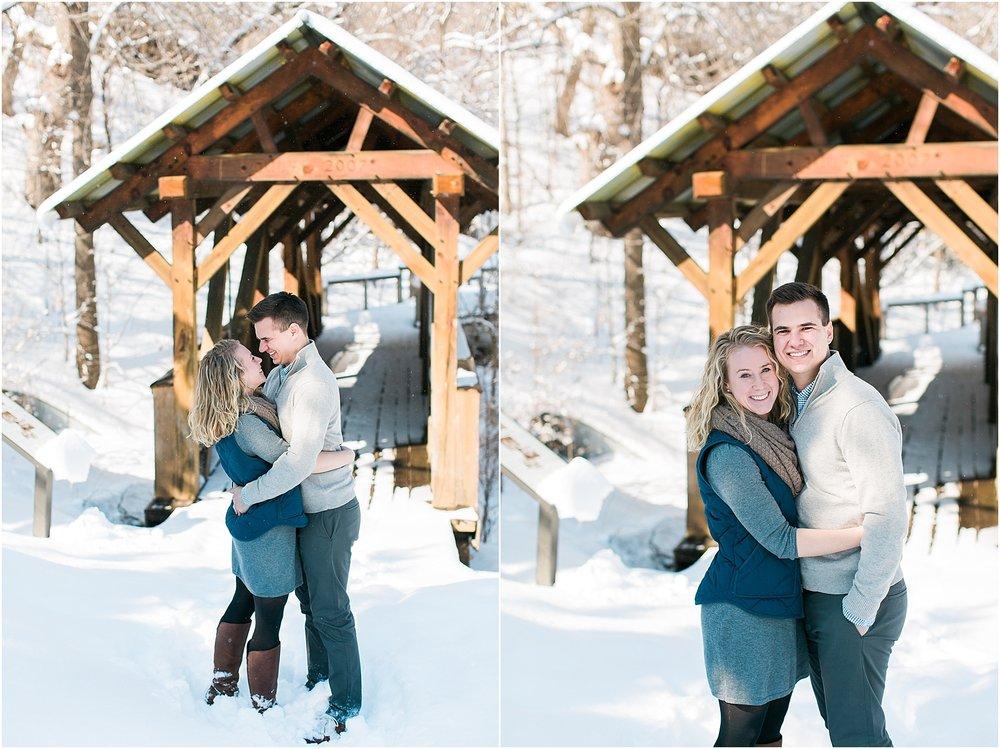 Taylors Falls Engagement Photos Minnesota Minneapolis Engaagement Wedding Photographer Mallory Kiesow Photography_0001.jpg