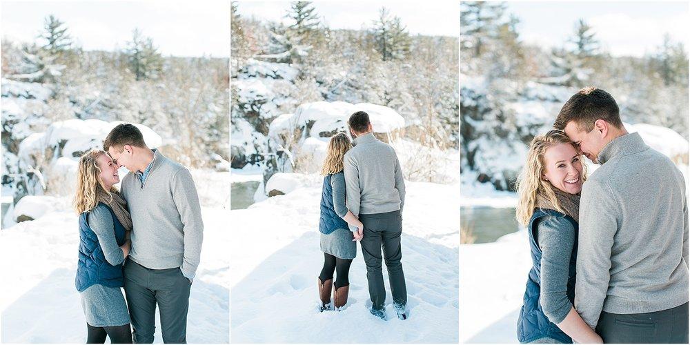 Taylors Falls Engagement Photos Minnesota Minneapolis Engaagement Wedding Photographer Mallory Kiesow Photography_0004.jpg
