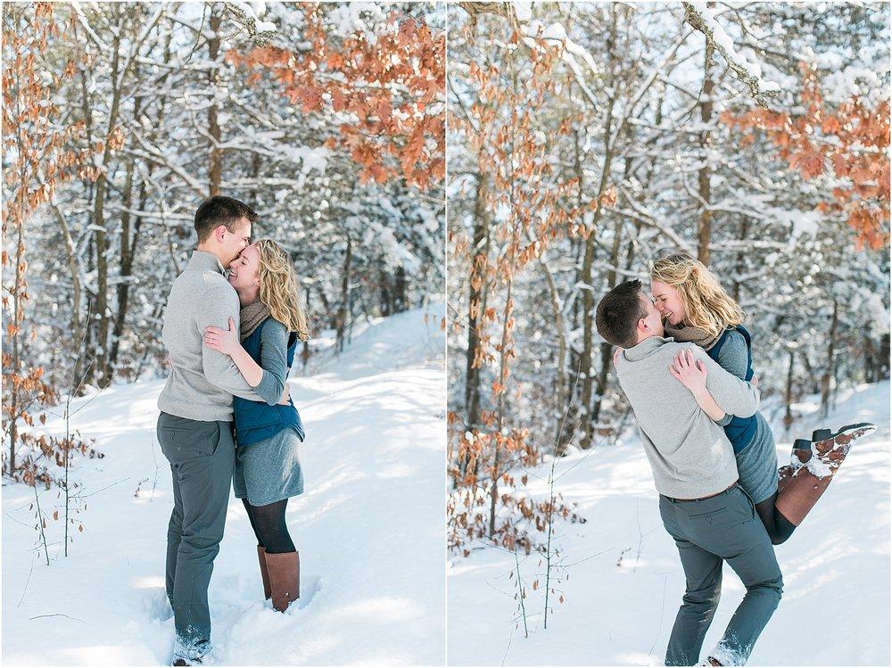 Taylors Falls Engagement Photos Minnesota Minneapolis Engaagement Wedding Photographer Mallory Kiesow Photography_0005.jpg