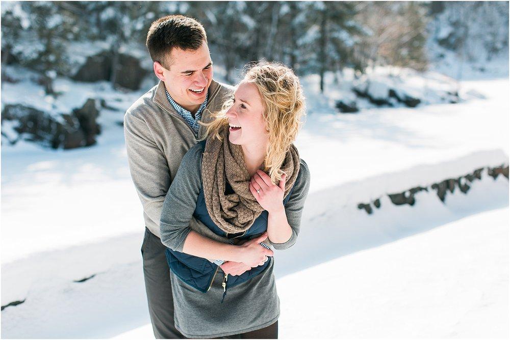 Taylors Falls Engagement Photos Minnesota Minneapolis Engaagement Wedding Photographer Mallory Kiesow Photography_0009.jpg