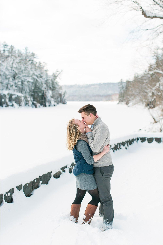 Taylors Falls Engagement Photos Minnesota Minneapolis Engaagement Wedding Photographer Mallory Kiesow Photography_0011.jpg