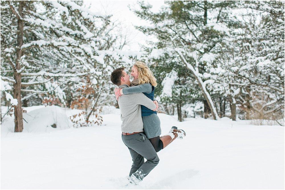 Taylors Falls Engagement Photos Minnesota Minneapolis Engaagement Wedding Photographer Mallory Kiesow Photography_0022.jpg