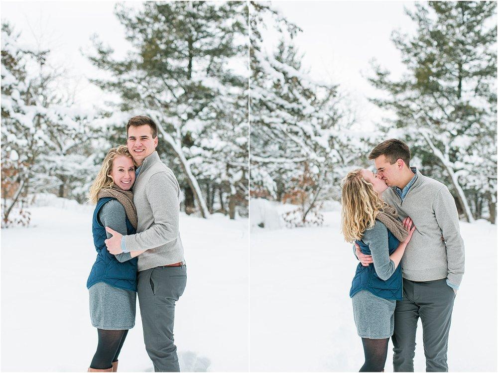 Taylors Falls Engagement Photos Minnesota Minneapolis Engaagement Wedding Photographer Mallory Kiesow Photography_0023.jpg