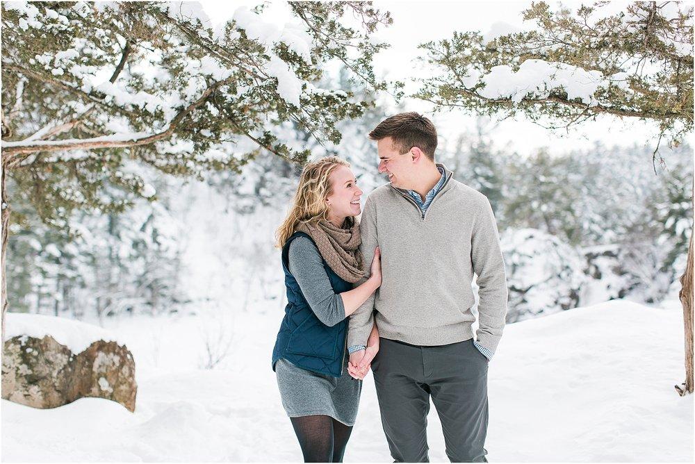Taylors Falls Engagement Photos Minnesota Minneapolis Engaagement Wedding Photographer Mallory Kiesow Photography_0025.jpg