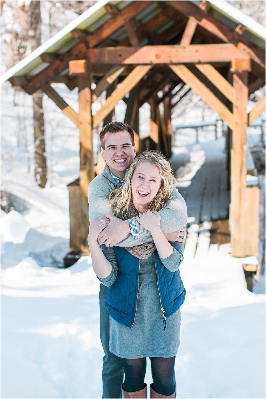 Taylors Falls Engagement Photos Minnesota Minneapolis Engagement Wedding Photographer Mallory Kiesow Photography_26.jpg