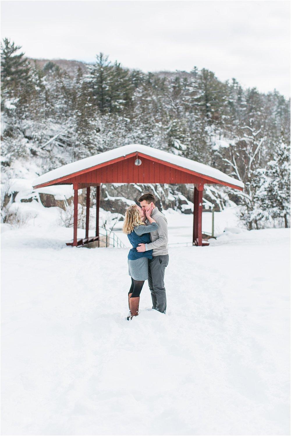 Taylors Falls Engagement Photos Minnesota Minneapolis Engagement Wedding Photographer Mallory Kiesow Photography_30.jpg