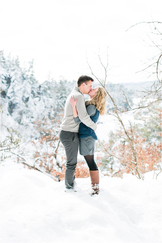 Taylors Falls Engagement Photos Minnesota Minneapolis Engagement Wedding Photographer Mallory Kiesow Photography_31.jpg