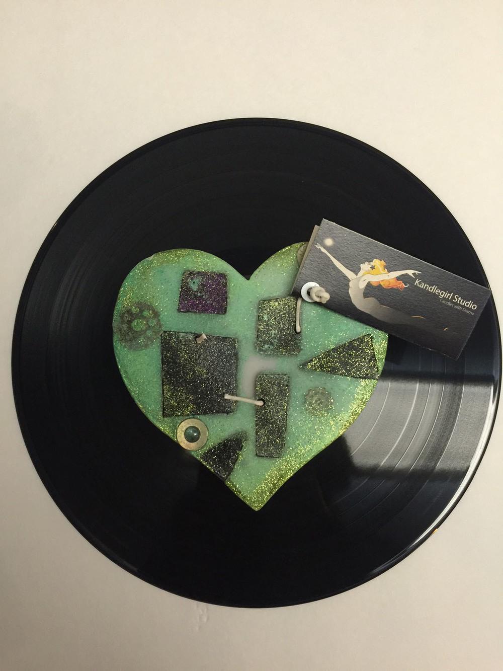heart n record.jpg