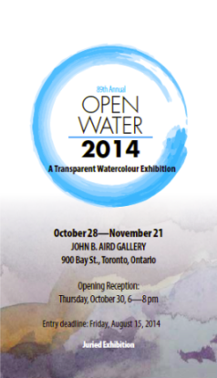 cr-a-openwater2014