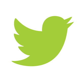 tandemicons_social_twitter.jpg