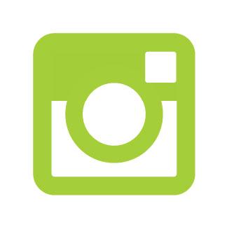 tandemicons_social_gram.jpg