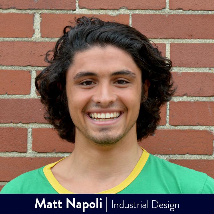 Matt Napoli Headshot.jpg