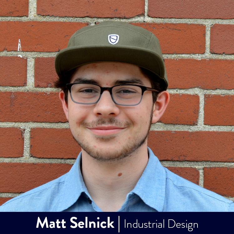 Matt Selnick Headshot.jpg
