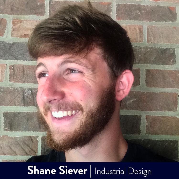 Shane Siever Headshot.jpg