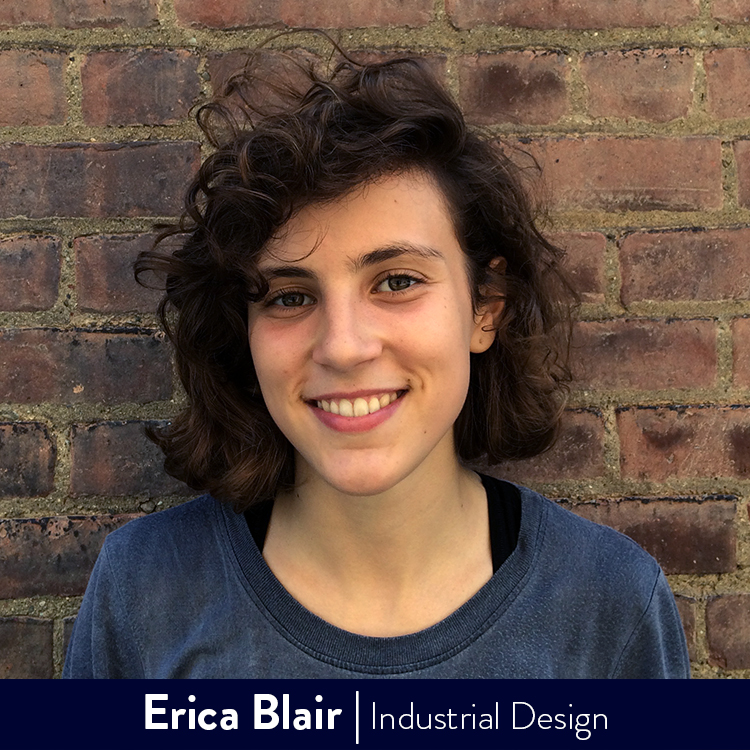 Erica Blair Headshot.jpg