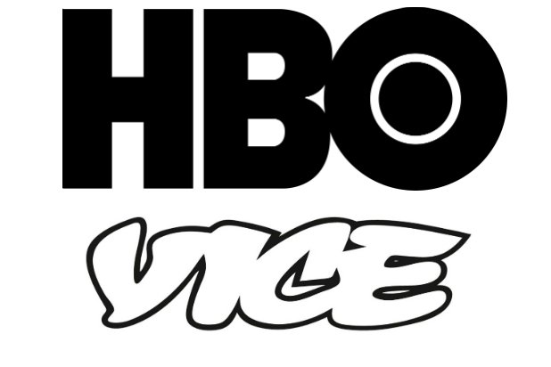 HBO Vice News Tonight