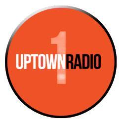 Columbia University Uptown Radio