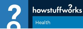 HowStuffWorks Health